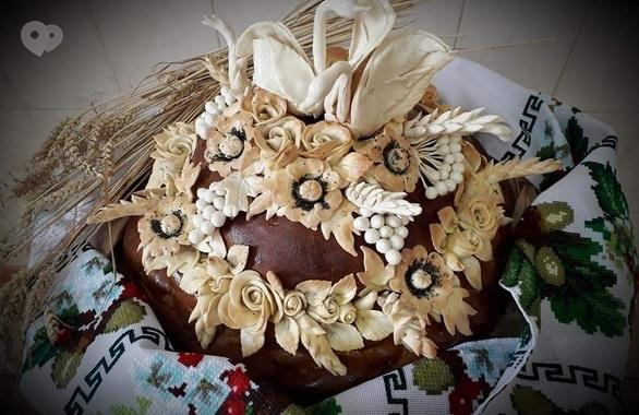 Фото 3 - Пекарня-кондитерская Душистая выпечка к столу