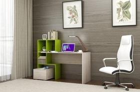Меблакс, интернет-магазин мебели