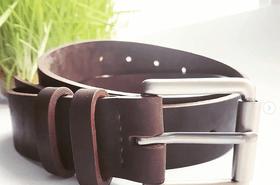 Vallee, мастерская кожаных изделий