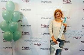 Частный кабинет Виктории Шток, косметология и татуаж
