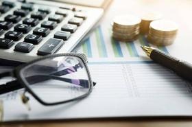 PriceCop, мониторинг цен в Интернет