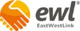 Логотип EWL Украина, трудоустройство в Польше