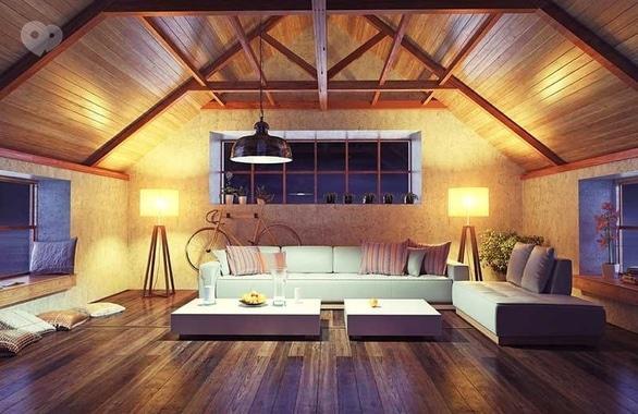 Фото 10 - Магазин-салон мебели Карпаты