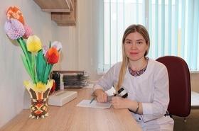 Частный кабинет Ирины Лабунец, врач-дерматовенеролог, косметолог, детский дерматолог
