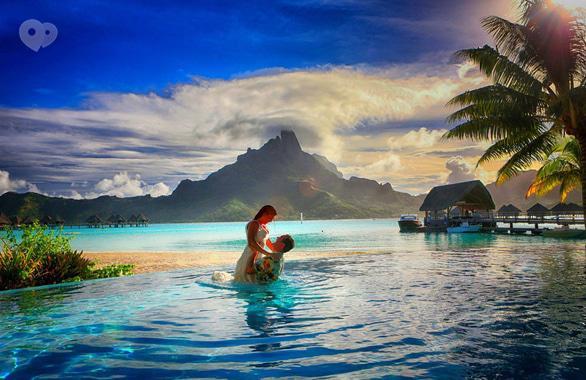 Фото 5 - Туристическое агенство Туристическое агенство Vanilla sky