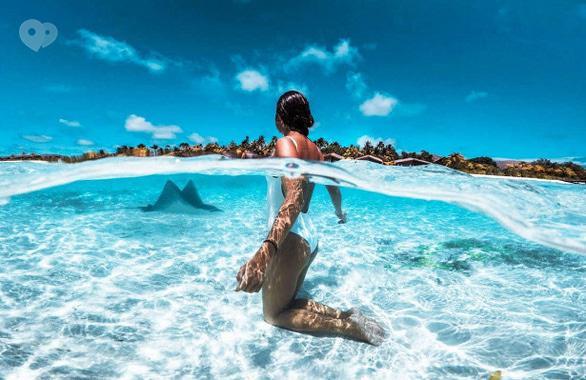 Фото 9 - Туристическое агенство Туристическое агенство Vanilla sky