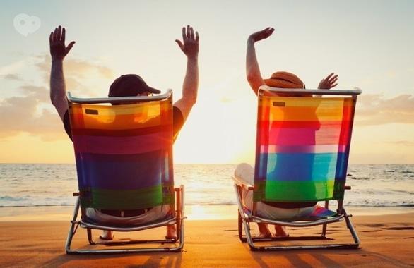 Фото 10 - Туристическое агенство Туристическое агенство Vanilla sky
