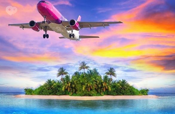 Фото 14 - Туристическое агенство Туристическое агенство Vanilla sky