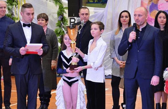 Фото 6 - Професійний ведучий і конферансьє Руслан Маліновський