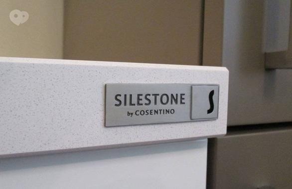 Фото 11 - Производство мебели, обработка камня KriatoStone