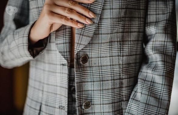 Фото 2 - Бутик авторской женской одежды ТМ Виктор Черкасский