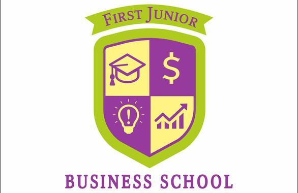 Фото 14 - Детская бизнес-школа First Junior Business School