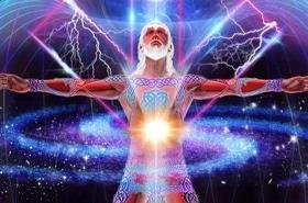 СВАРГА, комплексна система знань, фізичних, енергетичних, дихальних і медитативних практик