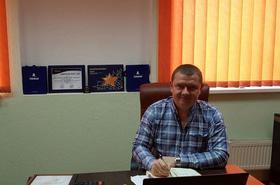 Инкубационная станция Птицы Украины, Переработка и торговля инкубационного яйца, торговля суточными цыплятами
