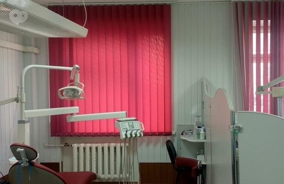 Фото 2 - Стоматологічна допомога Аполонія