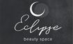 Логотип Eclipse beauty space, Студия красоты
