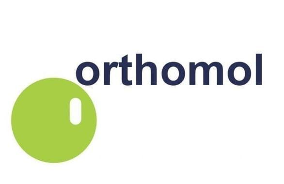 Фото 2 - Немецкие витамины ортомол Orthomol Vitamins