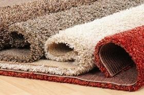 Kulum, Чистка, стирка и химчистка ковров и жалюзи