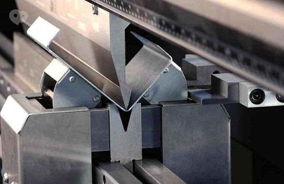 Фото 2 - Металлообработка SKT Technologies