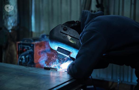 Фото 5 - Производство металлопластиковых окон и металлических дверей PLAMET