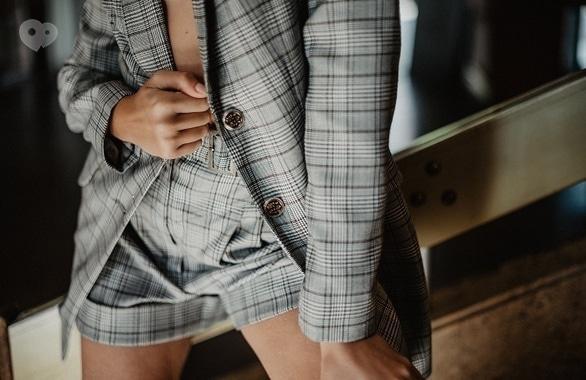 Фото 4 - Бутик авторской женской одежды ТМ Виктор Черкасский
