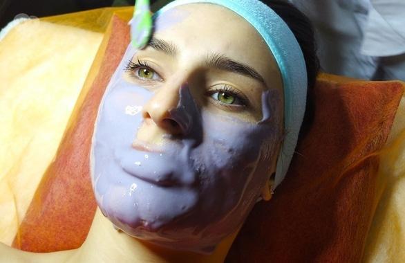 Фото 4 - Массажные услуги Студия Территория массажа