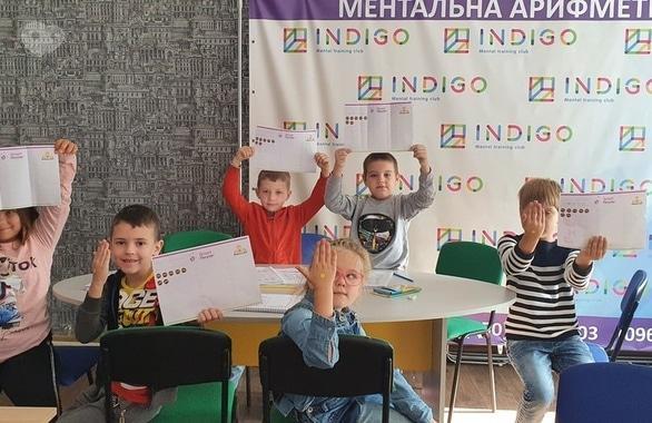 Фото 10 - Школа ментальной арифметики и быстрого чтения Ingenium school