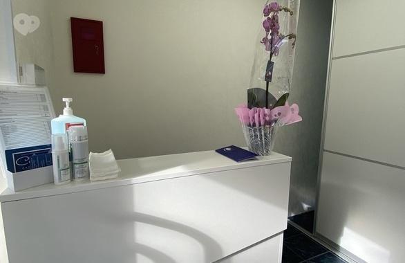 Фото 11 - Центр лазерной косметологии и коррекции фигуры Celebriti
