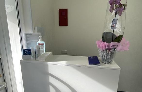 Фото 12 - Центр лазерной косметологии и коррекции фигуры Celebriti