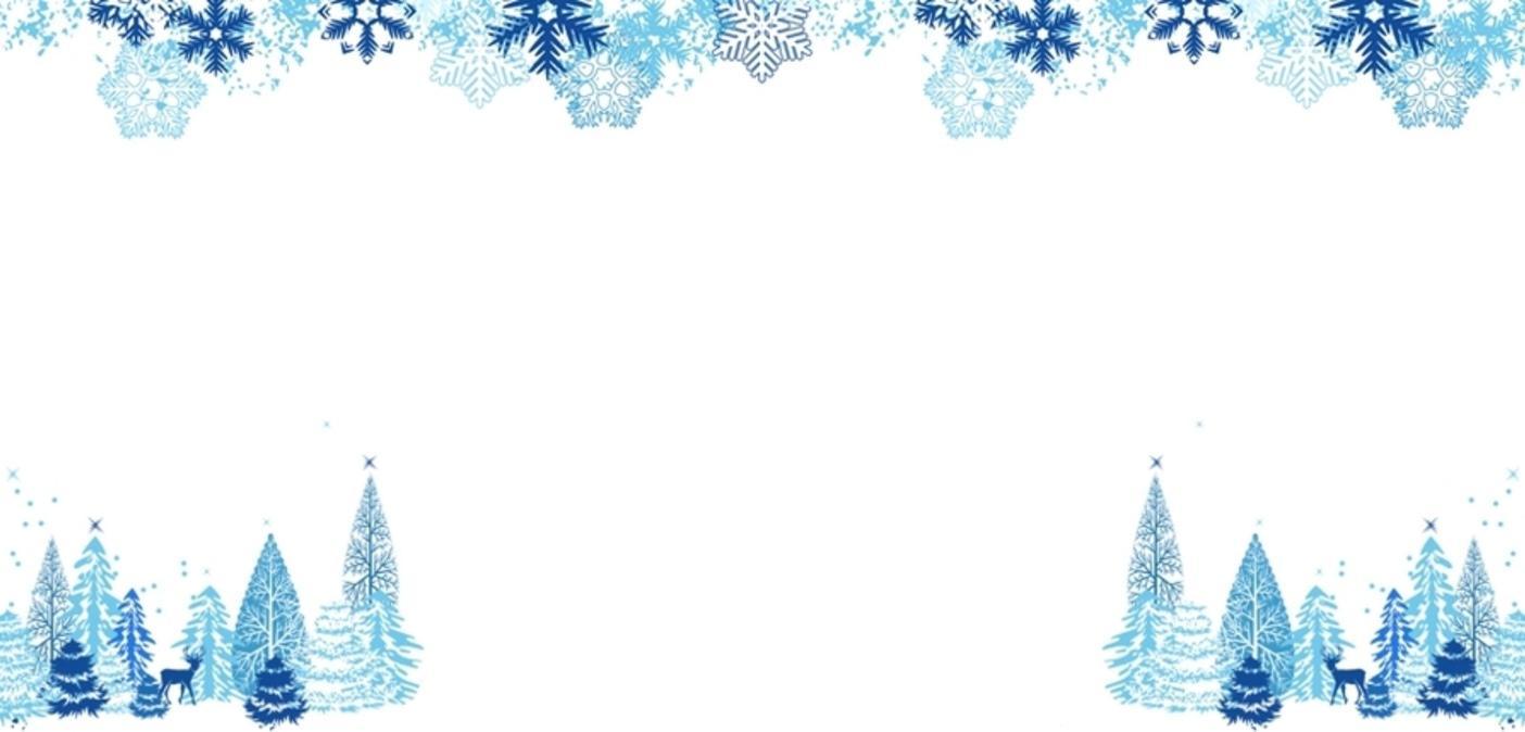 Winter 7.11