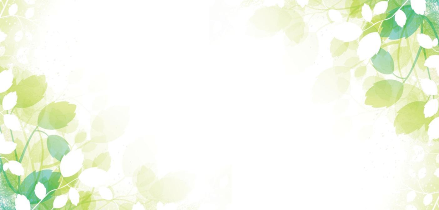 Spring background1.11