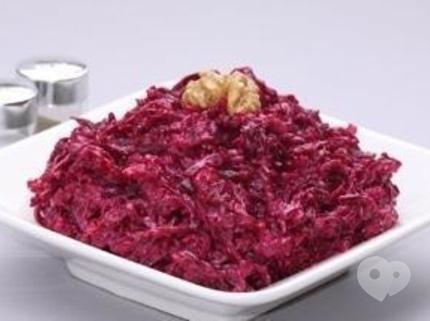 Блюда из красного буряка рецепты с фото