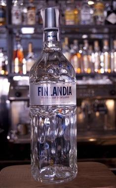 Finlandia 1 л.