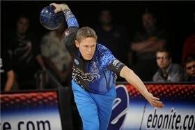 6-й этап чемпионата области по боулингу в Cosmos-bowling
