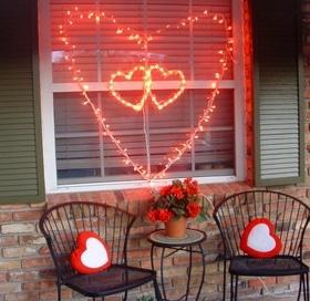 "Занятие в ""Speaking Club YES"". Тема ""Happy Valentine's Day!!!"""