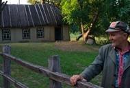 Фільм'Голлівуд над Дніпром. Сни з Атлантиди' - кадр 3
