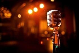 """Вечер живой музыки в """"Perlyna resort"""""""