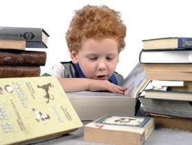 """Набор группы на курсы """"Английский для детей от 2 лет"""" в """"Лингвакон"""""""