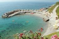 """Фильм'Тур """" Греция, Iberostar Creta Panorama 4*"""" от """"All Inclsive""""' - фото 3"""