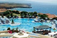 """Фильм'Тур """" Греция, Iberostar Creta Panorama 4*"""" от """"All Inclsive""""' - фото 4"""