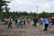 Фильм'Детский лагерь в Эко-городке' - фото 4