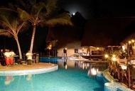 """Фильм'Свадебный тур: Танзания Ocean Paradise Resort & Spa 5* от """"All Inclusive""""' - фото 2"""