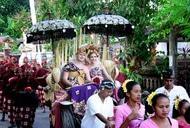 """Фильм'Свадебная церемония на о.Бали от """"Астория""""' - фото 1"""