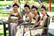 """Фильм'Свадебная церемония на о.Бали от """"Астория""""' - фото 2"""