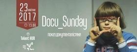 Docu_Sunday