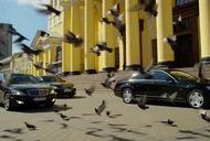 Фильм'Слуга народа 2' - кадр 3