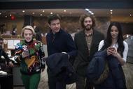 Фильм'Новогодний корпоратив' - кадр 1