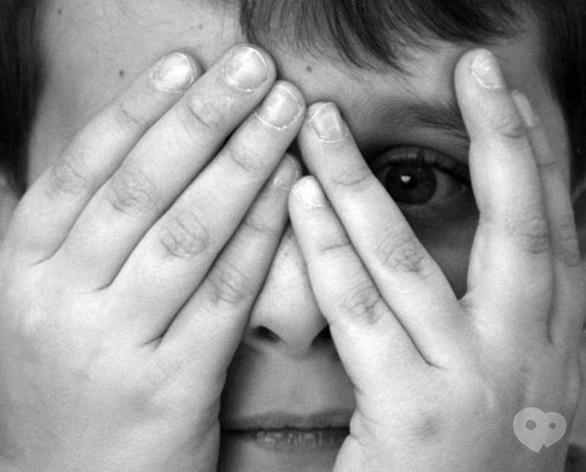 Обучение - Набор на курс 'Пропедевтика психиатрических заболеваний'