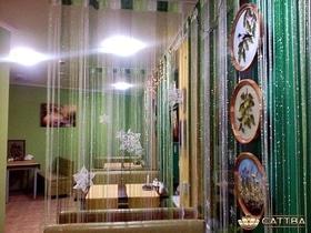 Персональна виставка Огій Оксани 'Художня вишивка'