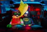 Фильм'Lego Фильм: Бэтмен' - кадр 1
